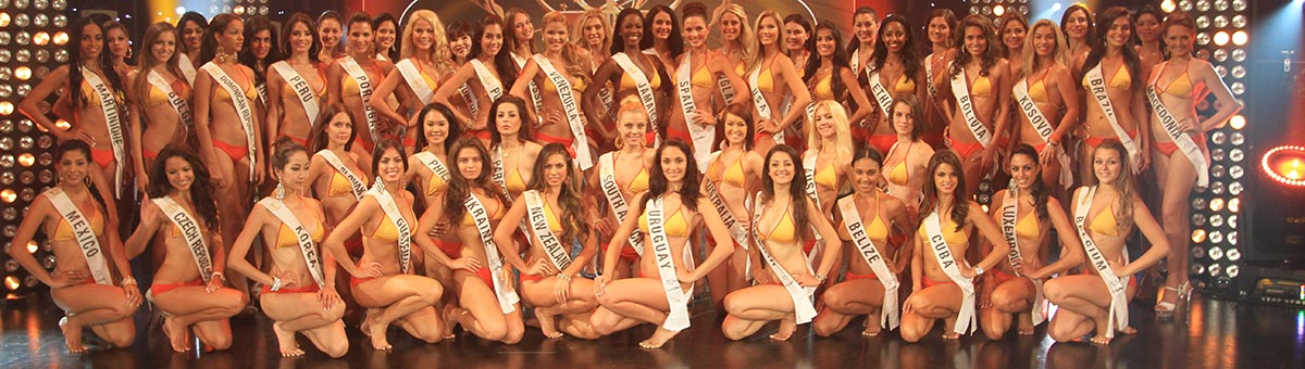 missintercontinental_contestants
